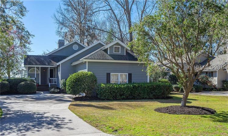 6 River Marsh LANE, Okatie, SC 29909 - Image 1