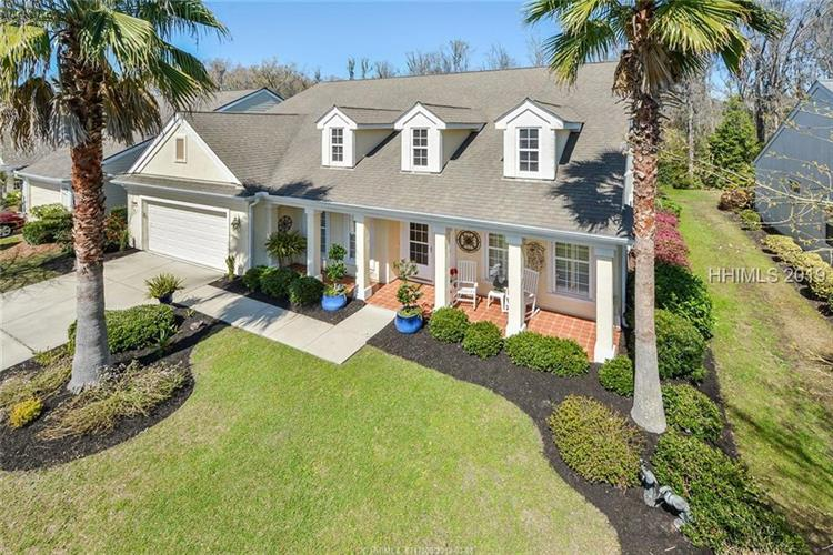 39 Concession Oak DRIVE, Bluffton, SC 29909 - Image 1