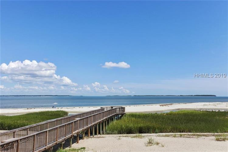 239 Beach City ROAD, Hilton Head Island, SC 29926 - Image 1