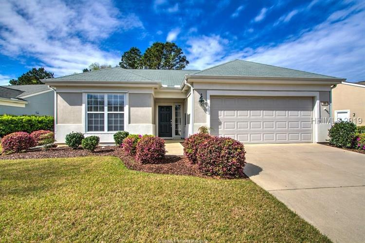 24 Holly Ribbons CIRCLE, Bluffton, SC 29909 - Image 1