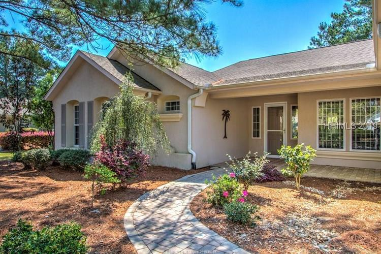 47 Stratford Village WAY, Bluffton, SC 29909 - Image 1