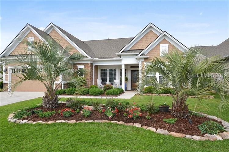 487 Maplemere LANE, Bluffton, SC 29909 - Image 1