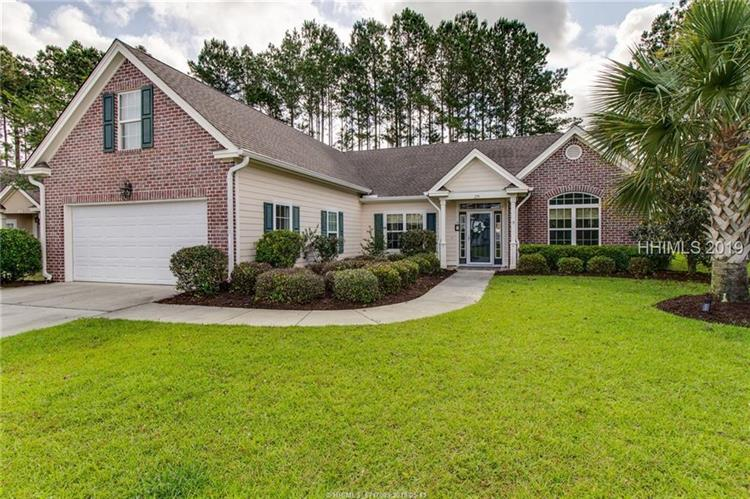 29 Station LOOP, Bluffton, SC 29910 - Image 1