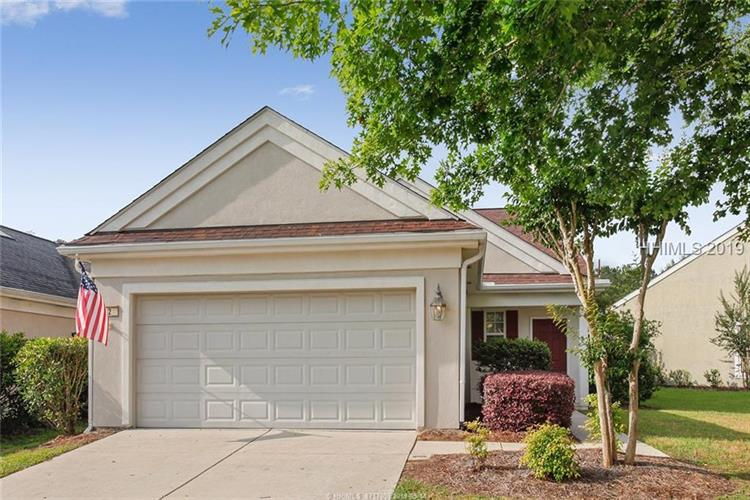 2 Moonglow COURT, Bluffton, SC 29909 - Image 1