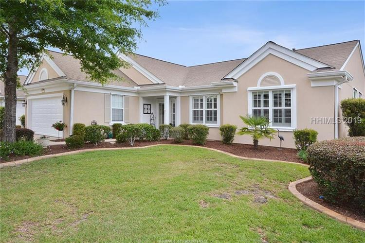 7 Starling CIRCLE, Bluffton, SC 29909 - Image 1