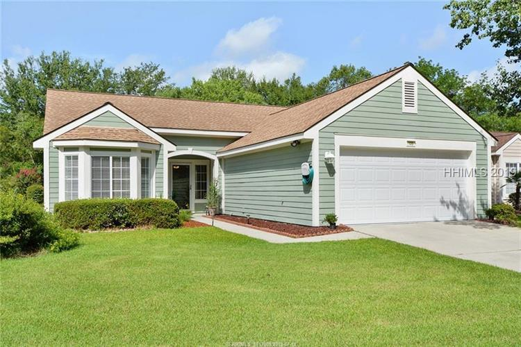106 Commodore Dupont STREET, Bluffton, SC 29909 - Image 1