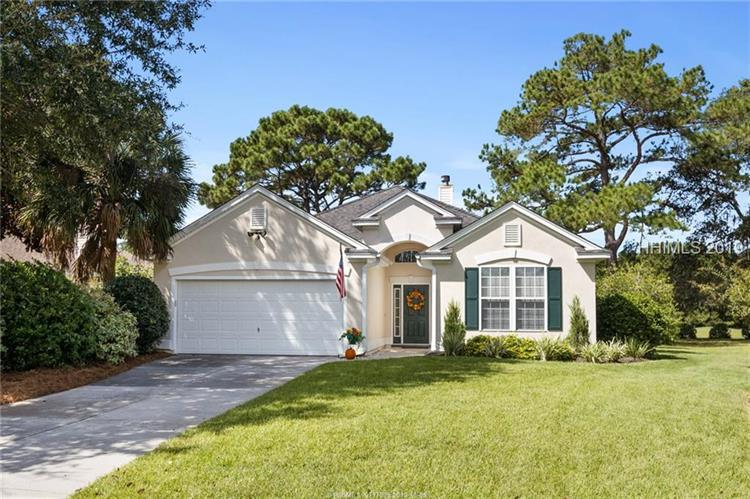 14 Canters CIRCLE, Bluffton, SC 29910 - Image 1