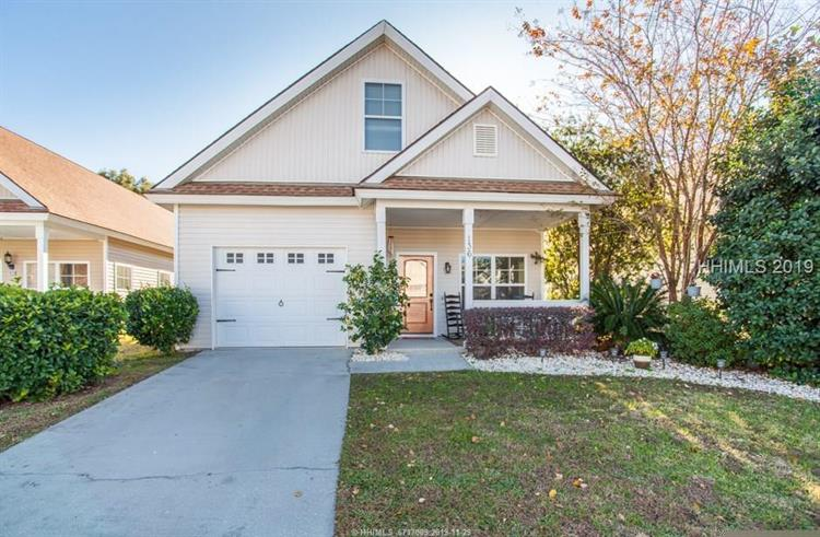 136 Pine Forest DRIVE, Bluffton, SC 29910 - Image 1