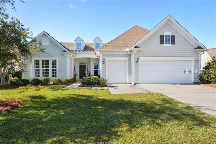 427 Shearwater Point Drive, Bluffton, SC 29909 - Image 1