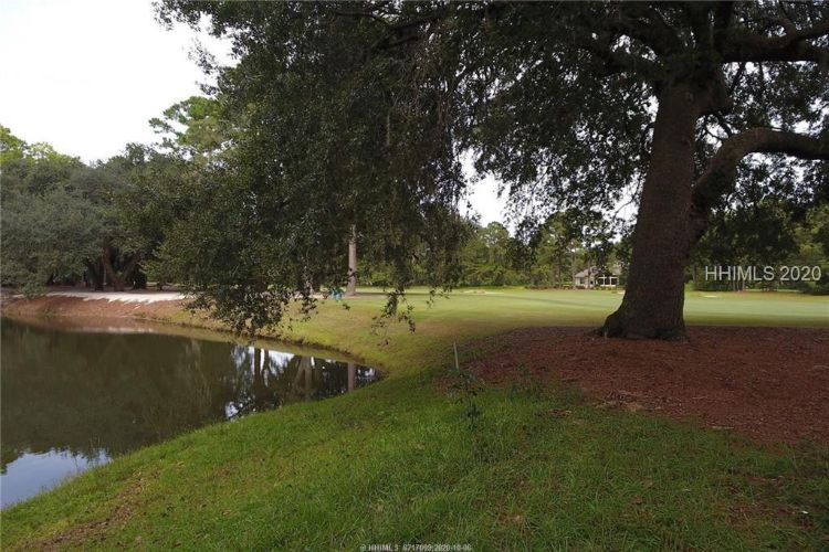 3 Middleburg Court, Bluffton, SC 29910 - Image 1