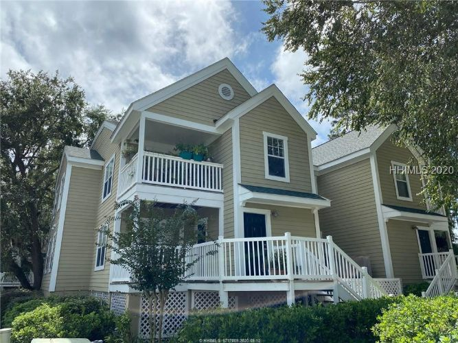24 Old South Court, Bluffton, SC 29910 - Image 1