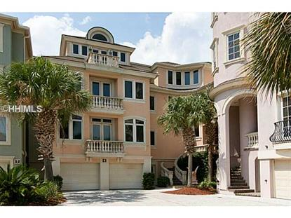 6 Collier COURT, Hilton Head Island, SC