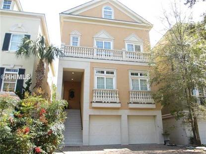 9 Corrine LANE, Hilton Head Island, SC
