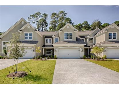 27 Paxton CIRCLE Bluffton, SC MLS# 340846