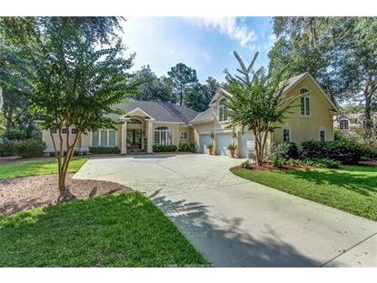 15 Wilers Creek WAY, Hilton Head Island, SC