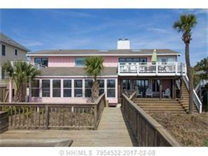 715 Winter Trout ROAD, Saint Helena Island, SC