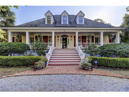 20 Audubon ROAD, Beaufort, SC