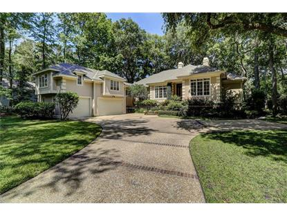 344 Long Cove DRIVE, Hilton Head Island, SC