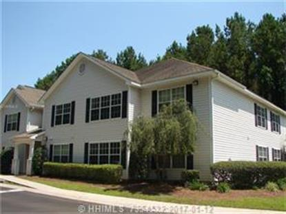 50 Pebble Beach COVE Bluffton, SC MLS# 352560