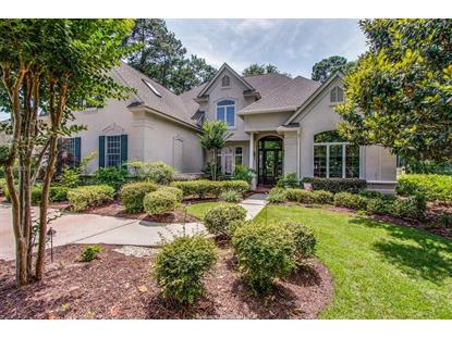 21 Heather LANE, Hilton Head Island, SC