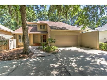 42 Wax Myrtle COURT, Hilton Head Island, SC