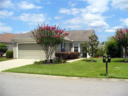 38 Pineapple DRIVE, Bluffton, SC