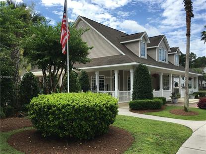 50 Pebble Beach COVE Bluffton, SC MLS# 353434