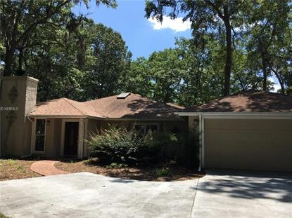 51 Whiteoaks CIRCLE, Bluffton, SC