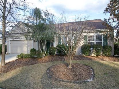 32 Nightingale LANE, Bluffton, SC