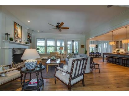 29 Oldfield WAY, Bluffton, SC
