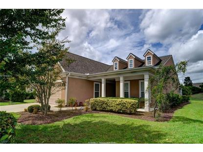 3 Knotweed COURT, Bluffton, SC