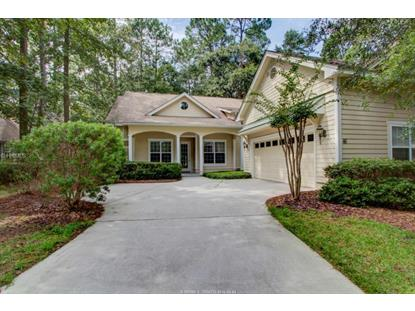 46 Pipers Pond ROAD, Bluffton, SC