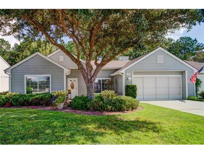 20 Purry CIRCLE, Bluffton, SC