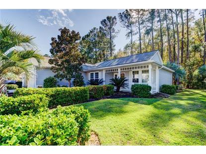 30 Pendarvis WAY, Bluffton, SC