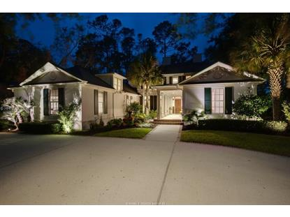 9 Heather LANE, Hilton Head Island, SC