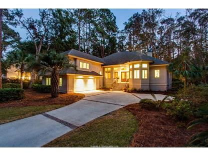 37 Governors ROAD, Hilton Head Island, SC