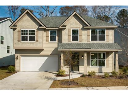 210 Mulberry Grove LANE, Bluffton, SC