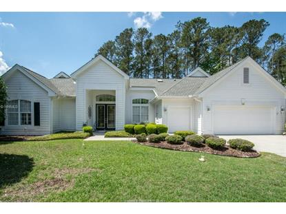 106 Fort Walker COURT, Bluffton, SC