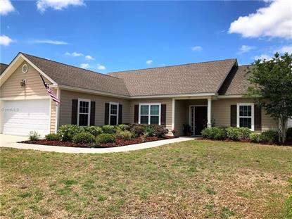 103 Grand COURT N Bluffton, SC MLS# 357757