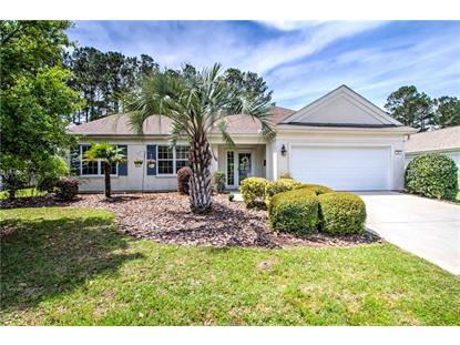 30 Southern Red ROAD, Bluffton, SC