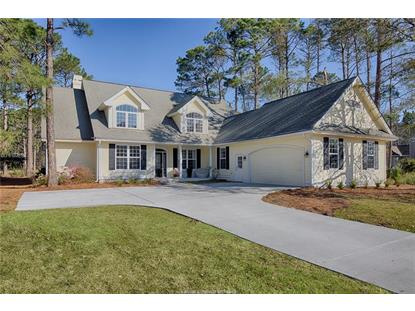 14 Clyde LANE, Hilton Head Island, SC