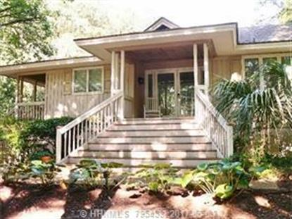 5 Midstream , Hilton Head Island, SC
