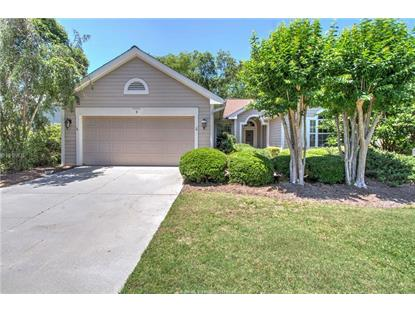 6 Faus ROAD, Bluffton, SC