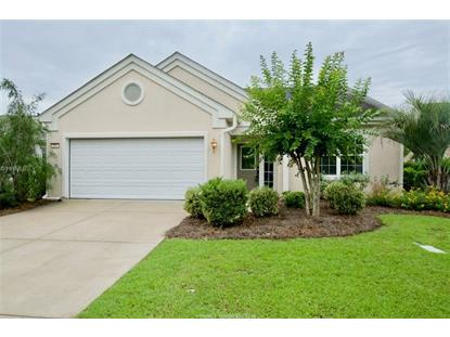 53 Sunbeam DRIVE, Bluffton, SC