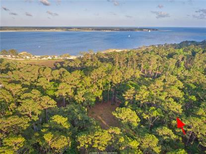 3 Outer Banks WAY, Daufuskie Island, SC