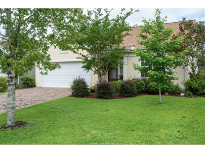 6 Sunflower LANE, Bluffton, SC