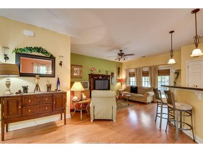 47 Bluehaw COURT, Bluffton, SC