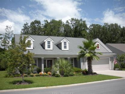 23 Concession Oak DRIVE, Bluffton, SC