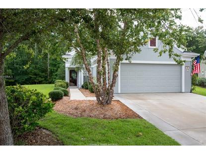 47 Whitebark LANE, Bluffton, SC