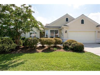 59 Seaford PLACE Bluffton, SC MLS# 367425